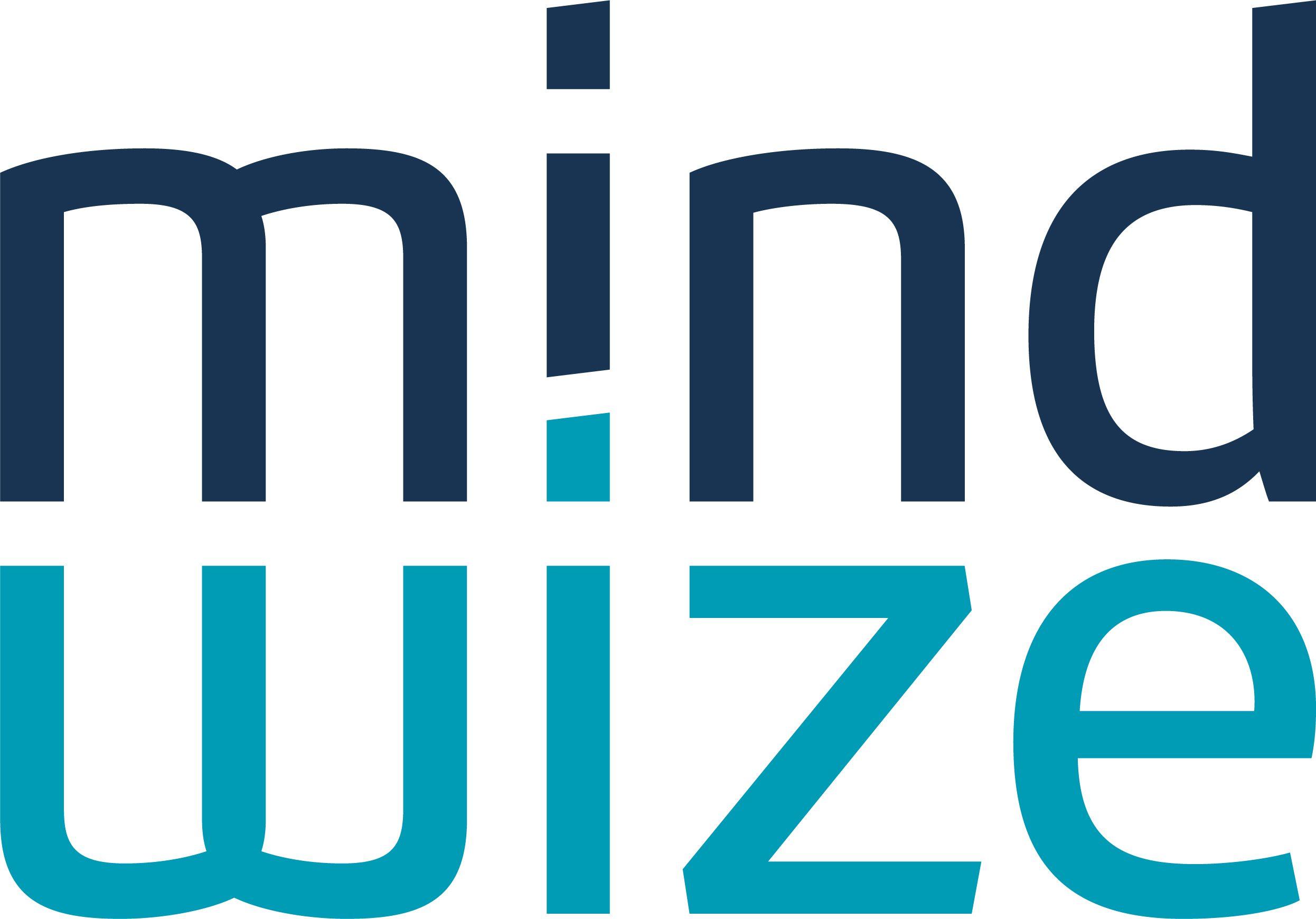 Logo_Mindwize_2019_RGB